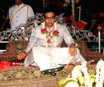 Mysuru decked out for coronation of new king