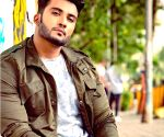 Free Photo: 'Naagin' actor Zuber K. Khan gifts new house to parents