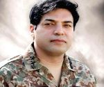 After standoff with Pak Army, Imran Khan notifies appointment of Naveed Anjum as new ISI Chief