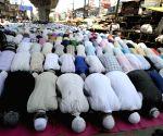 Ramzan fasting begins in Karnataka amid Covid surge
