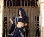 J&K 'designpreneur' wants to style Priyanka Gandhi, Omar Abdullah ()