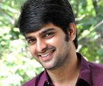 Naga Shourya interview