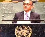 India slams secrecy in working of UN's terrorism sanctions panel