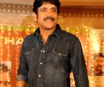 Soggade Chinni Nayana movie Success meet