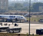 Rebranded: GoAir becomes ultra-low cost airline Go First