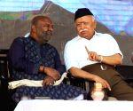 Why Premji visited RSS founder's memorial at Nagpur