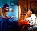 Free Photo: 'Nailu Nadi' Song From 'WWW' Movie Is Too Good - Star Heroine Tamannaah