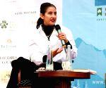 Sachin Pilot, Manisha Koirala close fourth Himalayan Echoes