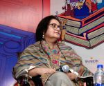 10 shortlisted writers to attend JLF's Jaipur Bookmark in Jan