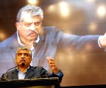 Infosys draws flak over delay on whistleblower's complaint