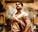 Nani's Shyam Singha Roy Final Schedule In 6.5 Cr Worth Massive Set In Hyderabad