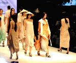 16th International Apparel Festival