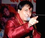 Singer Narendra Chanchal passes away at 80