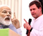 LS poll results show Rahul's 'chowkidar chor hai' campaign failed miserably