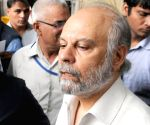SAD Rajya Sabha MP Naresh Gujral tests COVID positive