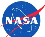 Data breach hits NASA, employees' personal information at risk: Report