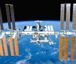 Japanese billionaire Yusaku Maezawa to travel to ISS