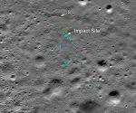 'Spotting Vikram on moon challenge when NASA couldn't'