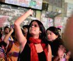 Court defers release of three activists accused in Delhi riots