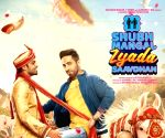 Shubh Mangal Zyada Saavdhan trailer: Ayushmann Khurrana to break taboos around homosexuality
