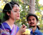 Assamese film 'Aamis' gets a novel release plan