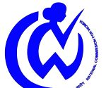 WCD nominates three members of NCW