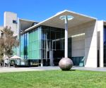National Gallery of Australia to return 14 'looted' artworks to India