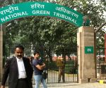 NGT imposes Rs 50 crore fine on Delhi government
