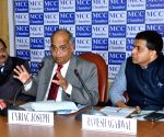'India - A Beacon of Hope for Human Rights Activists' - interactive session