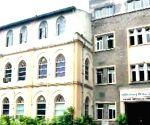 Pune's Virology institute to test novel coronavirus samples