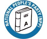 NPP legislators in Nagaland merge with NDPP