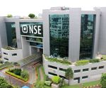 National Stock Exchange. (File Photo: IANS)(Image Source: IANS News)