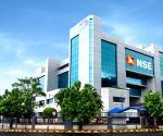 NSE expels Anugrah Stock & Broking, declares it defaulter