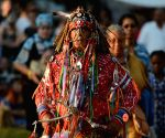 US SC rules half of Oklahoma as Native American land
