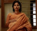 Mani Ratnam's 'Navarasa' trailer out