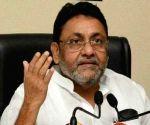 Maharashtra plans 5% quota for Muslims in education