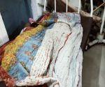 Lightning kills 7 Dalit children in Bihar
