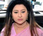 File Photos: Nayana Das