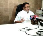 NCB targeting Bollywood, Thackeray to write to Modi, says Malik