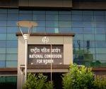 NCW launches 24-hr helpline to address grievances of women