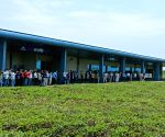Free Photo: NE India's 15th airport become operational, to cater needs of Bengal, Bhutan