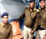Free Photo: NE RPF seize contraband valued at Rs 4 cr, rescue 103 children in 1 yr