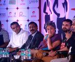 Airtel Delhi Half Marathon 2017 - announcement