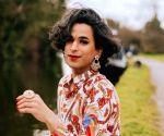 Free Photo: Need to de-gender performing arts, entertainment: Shiva Raichandani