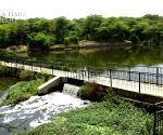 NGT seeks report from DDA on conserving Neela Hauz lake