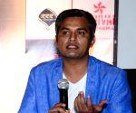 Neeraj Ghaywan: Patriarchy, class, gender, sexuality are good to explore