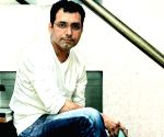 Neeraj Pandey: A universe like 'Special Ops' demands scale, visual appeal