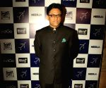 'Neerja' director Ram Madhvani launches his production house