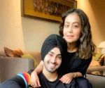 नेहा कक्कड़ और रोहनप्रीत सिंह ने शादी की फर्स्ट मंथ एनिवर्सरी पर शेयर की एक प्यारी वीडियो