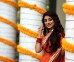 Neha Marda: 'Kyun Rishton Mein Katti Batti' taught me a lot about myself